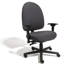 Cramer Triton Max Seating Chair