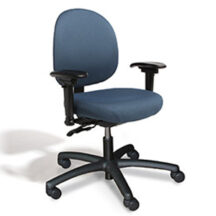 Cramer Triton Seating Chair