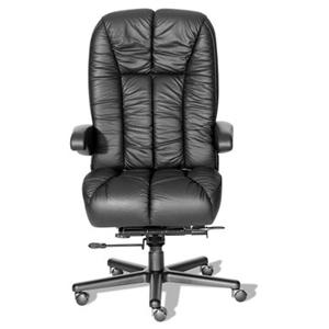 Era The Newport Comfort Chair