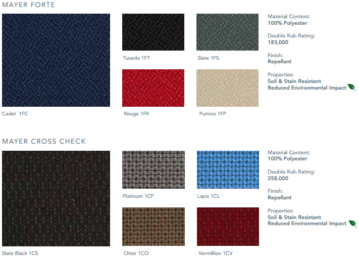 cramer_mayer_fabrics