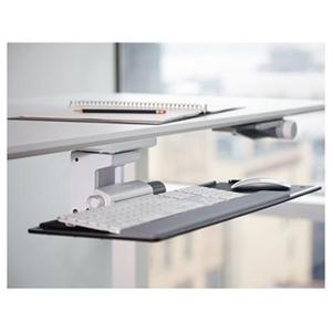 Humanscale Float Keyboard System 247ergo Com