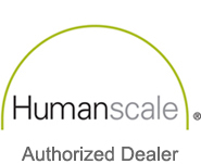 Humanscale Freedom Chair   Freedom Task Chair with ...