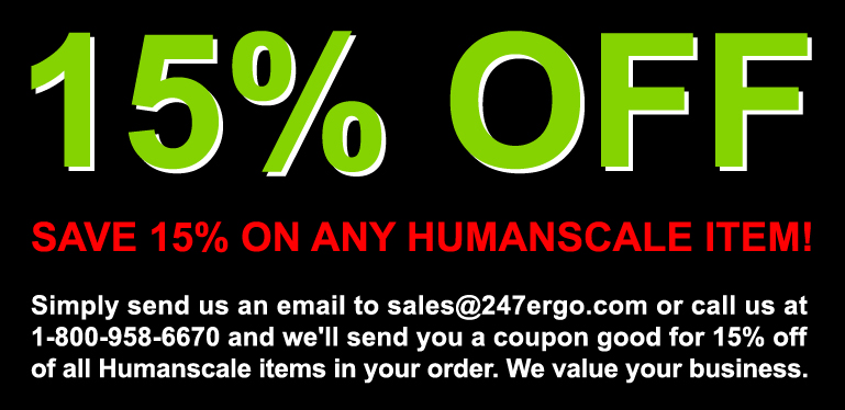 humanscale_promotion