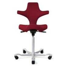 Hagcc_chair