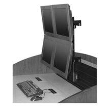 Innovative-9120-D