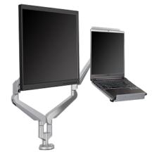 ESI Edge2-Combo Monitor Arm