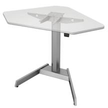 ESI Core Table