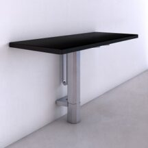 ESI Core-WM Table