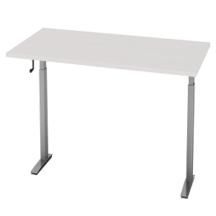 ESI Crank Table Base 2C-C60-24 Table