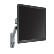 ESI Edge-Wall Monitor Arm
