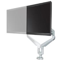 ESI Edge2kit Monitor Arm