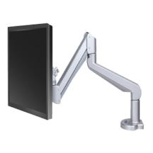 ESI Edgemax Monitor Arm