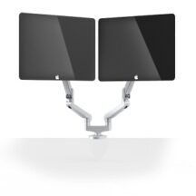 ESI Edgemaxdual Monitor Arm