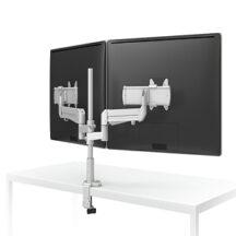 ESI-Evolve2-MS-Monitor-Arm