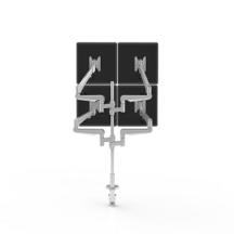 ESI Evolve4-FM Monitor Arm