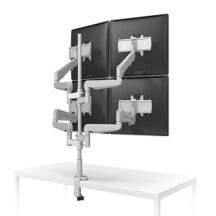 ESI-Evolve4-FMS-Monitor-Arm