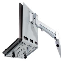 ESI LTH-Edge Monitor Arm