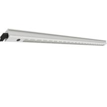 ESI Lucera-24X3 Lighting