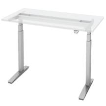 ESI Premium Table Base 2E-C48-24 Table