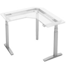 ESI Premium Table Base 3E90-C6060-24 Table