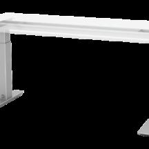 ESI Q Crank Table Base 30L Table