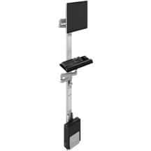 ESI Titan2-Edge Technology Solution