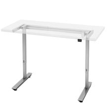 ESI Triumph Table Base 2T-C28-30 Table