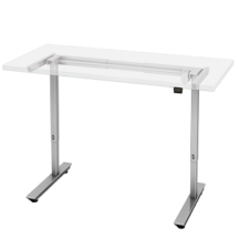 ESI Triumph Table Base 2T-C40-24 Table