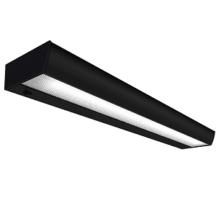 ESI Ucl48mag Lighting