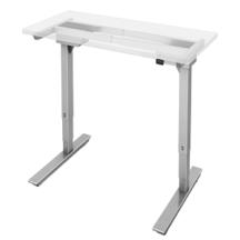 ESI Victory Table Base 2VT-C36-24 Table