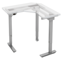 ESI Victory Table Base 3VT-C4848-24 Table