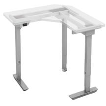 ESI Victory Table Base 3VT-C4848-30 Table