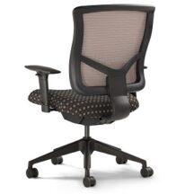 Highmark Bolero Best Chair
