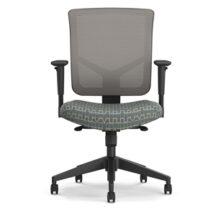 Highmark Bolero Better Chair