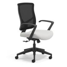 Highmark Bolero Good Chair