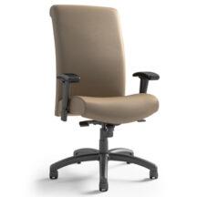 Highmark Camber Better Chair