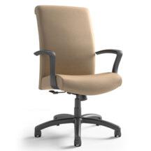Highmark Camber Good Chair