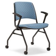 Highmark Ciro Best Chair