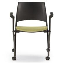 Highmark Ciro Better Chair