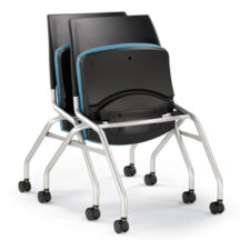Highmark Ciro Good Chair