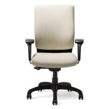 Highmark Emme Best Chair