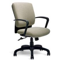 Highmark Emme Good Chair