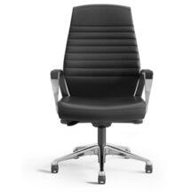 Highmark Fino Best Chair