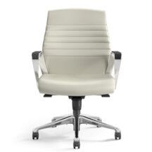 Highmark Fino Better Chair