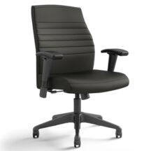 Highmark Fino Good Chair