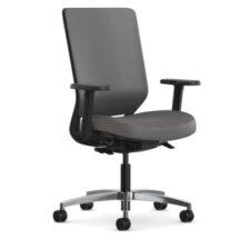 Highmark Genus Best Chair