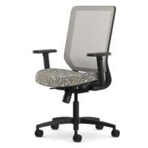 Highmark Genus Good Chair