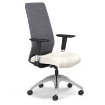 Highmark HB Best Chair