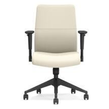 Highmark HB Better Chair