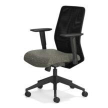 Highmark HB Good Chair